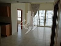 1 Bedroom Apartment in Marina View Tower A-photo @index