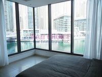 1 Bedroom Apartment in Silverene B-photo @index