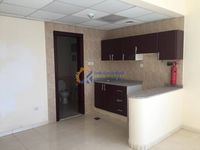 Studio Apartment in Gulf Pearl Tower