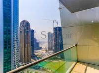 2 Bedroom Apartment in Lakeside Residence-photo @index