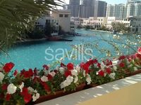 1 Bedroom Apartment in Amwaj Islands-photo @index