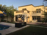 4 Bedroom Villa in Regional-photo @index