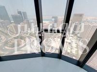 1 Bedroom Apartment in Burj Mohammed Bin Rashid At Wtc-photo @index