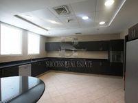 3 Bedroom Villa in Dubai Marina-photo @index