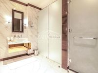1 Bedroom Hotel Apartment in Atria-photo @index