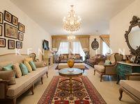 2 Bedroom Villa in District 8-photo @index