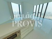 2 Bedroom Apartment in Burj Mohammed Bin Rashid At Wtc-photo @index
