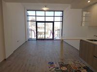 Studio Apartment in Shamal Residences-photo @index