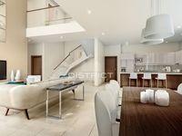 6 Bedroom Villa in Yas Acres-photo @index