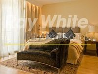 3 Bedroom Apartment in Ras Beirut-photo @index