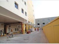 Commercial in Dubai Investment Park 2-photo @index