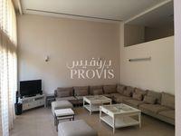 4 Bedroom Villa in Al Muneera Townhouses-Mainland-photo @index