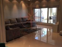 2 Bedroom Apartment in Al Badia Residences-photo @index