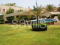 2 Bedroom Villa in Madinat Qaboos-photo @index