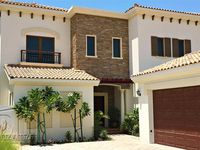 5 Bedroom Villa in Lime Tree Valley-photo @index