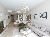 2 Bedroom Apartment in Liv Residence-photo @index