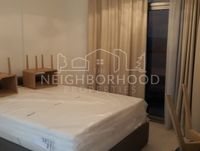 1 Bedroom Hotel Apartment in Montrell Serviced Apartments