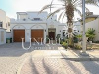 4 Bedroom Villa in Garden Homes Frond L-photo @index