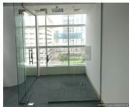 Fully Fitted Office Commercial in Nassima-photo @index