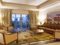 2 Bedroom Villa in Diplomatic Street-photo @index