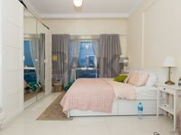 1 Bedroom Apartment in Rbc Tower-photo @index