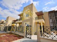 4 Bedroom Villa in Living Legends-photo @index
