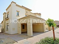 4 Bedroom Villa in Mira 1-photo @index