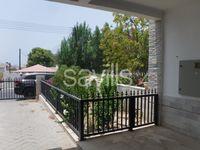 3 Bedroom Villa in Madinat Qaboos-photo @index