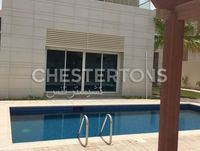 5 Bedroom Villa in Marina Sunset Bay-photo @index