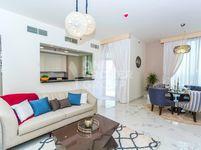 3 Bedroom Apartment in Noora Tower - Al Habtoor City-photo @index