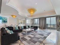 4 Bedroom Apartment in Viva Bhariya-photo @index