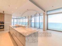 2 Bedroom Apartment in Apartment Building 9-photo @index