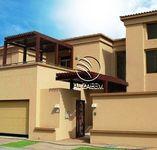 5 Bedroom Villa in Narjis-photo @index