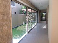 5 Bedroom Villa in Muzera Community-photo @index