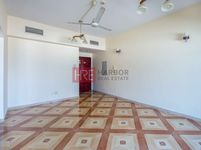 1 Bedroom Apartment in National Bonds Plaza-photo @index