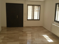 4 Bedroom Apartment in Dahiet Al-Amir Rashid-photo @index