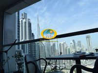 2 Bedroom Apartment in Executive Tower L-photo @index