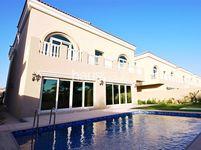 5 Bedroom Villa in District 5-photo @index
