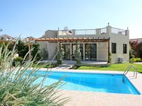 2 Bedroom Villa in The Villas-photo @index