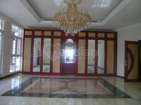 6 Bedrooms Villa in Sector P