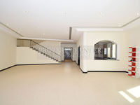 5 Bedroom Villa in West Bay Lagoon-photo @index