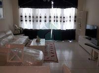 1 Bedroom Apartment in Cappadocia-photo @index