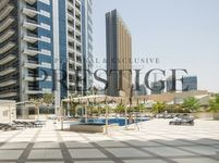 3 Bedroom Apartment in Bay Central West-photo @index
