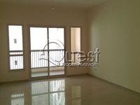 1 Bedroom Apartment in Bani Yas