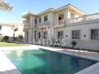 6 Bedroom Villa in Signature Villas Frond L-photo @index