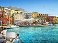 Studio Hotel Apartment in Portofino Hotel-photo @index