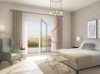 2 Bedroom Villa in Villanova-photo @index