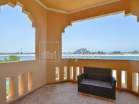 6 Bedroom Villa in Signature Villas Frond F