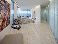 2 Bedroom Apartment in Dream Palm Residence-photo @index