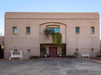 3 Bedroom Villa in Madinat al Ilam-photo @index